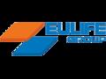 Eulife-group-logo