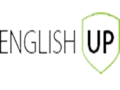 English-up-logo
