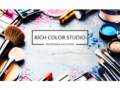 Rich-color-studio-logo