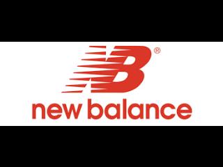 Newbalance-logo
