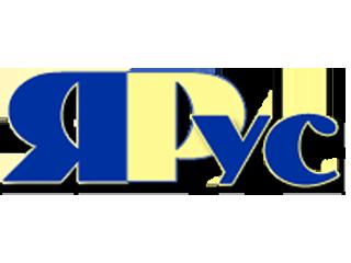 Header1_logo