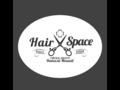 Hair-space-studio-logo