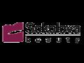 Sokolova-beauty-logo