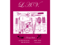 L.a.v-beauty-studio-logo