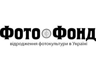 Photophond-logo
