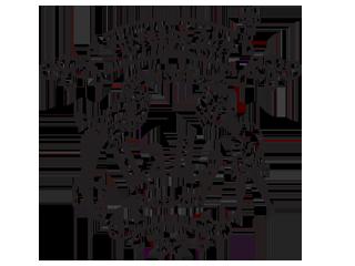 Logo-tsatsa-320