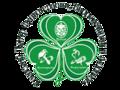 Fungoterapiya-center-logo