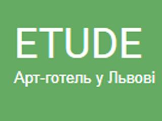 320x_etudehotel