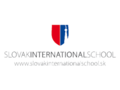 Slovak-international-school-logo-1