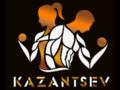 Sculptor-tela-logo