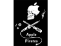 Apple-pirates-logo