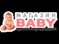 Magazinbaby-logo2