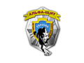 Alfa-shield_logo
