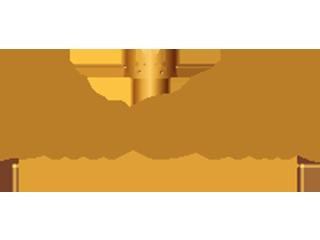 Estethouse