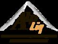 Alpliq_logo_320%d1%85240_t
