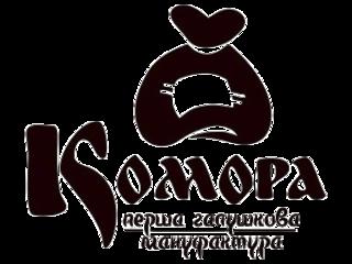 Imgonline-com-ua-resizev8-wulcs7luvmcv