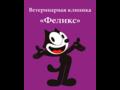 Felix-logo