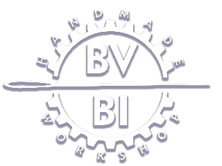 Bv_bi_workshop_copy