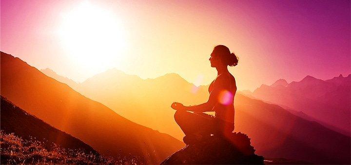 8, 12 и 24 занятия Хатха Йогой и Дхарма-Йогой студии Yoga-Lifestyle!