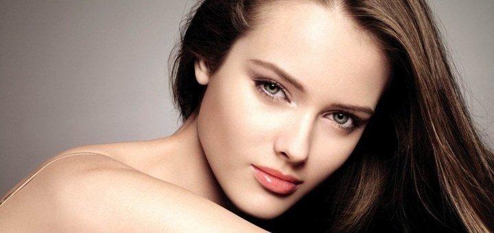 Мультиполярный RF-лифтинг кожи лица, шеи и декольте в салоне красоты «Fashion Diva»