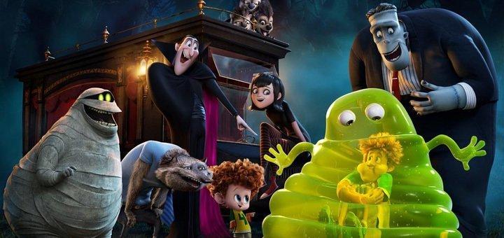 Новый формат развлечений для детей! Живые квесты в ТРЦ Дрим Таун от «Квестмания»!