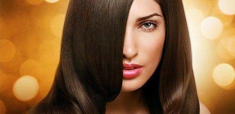 Hair1_%285%29