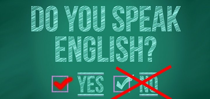 speaking english is my first adjustment If you do not have time and you have a specific question that needs answering try searching my website first grammar questions my improve my english.