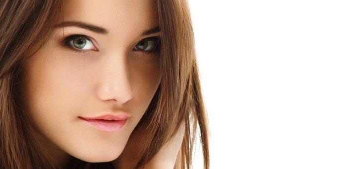 УЗ-чистка, механическая или комбинированная (на выбор) в косметологическом кабинете «Cosmetic. PROF»!