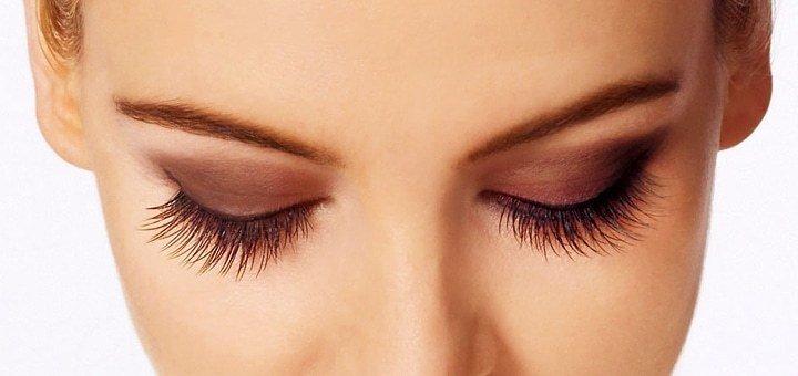 1 или 3 сеанса коррекции и окрашивания бровей + окрашивание ресниц хной в косметологическом кабинете «Cosmetic. PROF»!