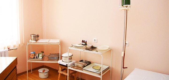До 21 дня отдыха и оздоровления в санатории первой категории «Смеричка» в Сходнице! Трехразовое питание, лечение и др!