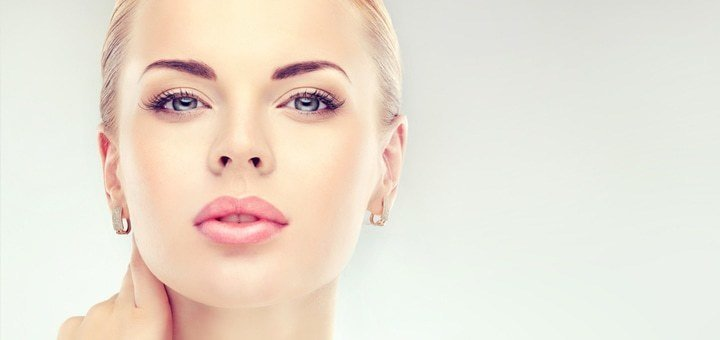 До 7 сеансов пилинга лица в кабинете косметологии «Le charme»