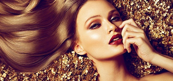 До 5 процедур BOTOX лечения поврежденных волос в салоне красоты «Конфетка»