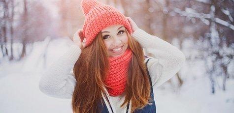 Shutterstock_235002265_(1)
