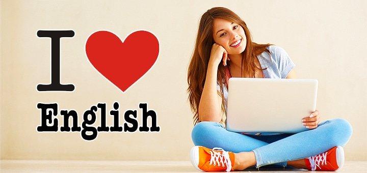 Освой английский за 15 минут в день! Изучение online для одного или двоих в течение года от сервиса «Big-English»!