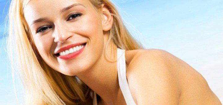До 5 сеансов комплексного ухода за кожей лица в косметологической студии «Le charme»