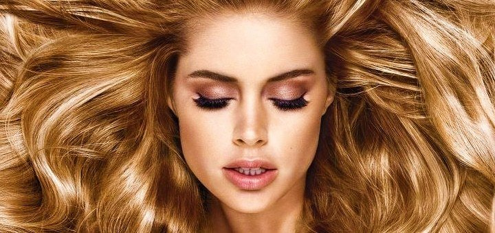 Гликолевый, салициловый или миндальный пиллинг лица или до 5 сеансов мезотерапии волос в салоне «Конфетка»