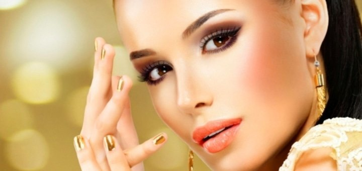 До 3 сеансов ламинирования ресниц LVL Lashes в косметологической студии «Le charme»