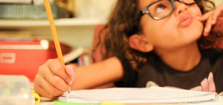 2 месяца изучения английского языка для детей в детском клубе «DragonFly»