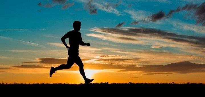 До 3 месяцев групповых тренировок в беговом клубе «Start Dnipro» с профессиональными тренерами-легкоатлетами
