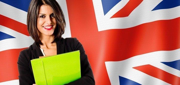 Скидка до 50% на изучение английского языка в клубе «Easy English»