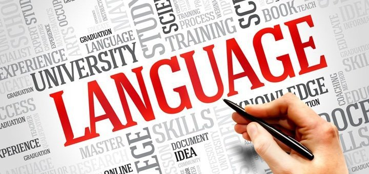 Онлайн-курсы английского или французского языка от «What's Up»