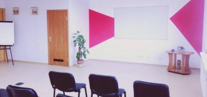 До 25% скидки на тренинг для руководителей «Все о персонале в формулах» от команды «HR-Gelios»