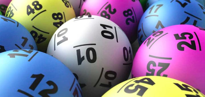 Скидка 49% на 5 билетов самой крупной лотереи США PowerBall от компании «LotoGiganty»