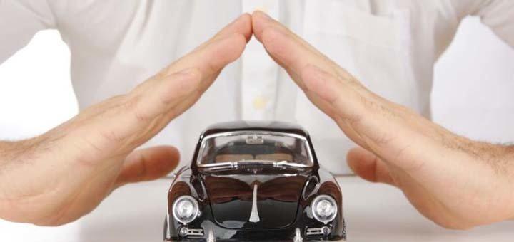 Минус 10% на полис КАСКО от СК «Альфа Страхование»