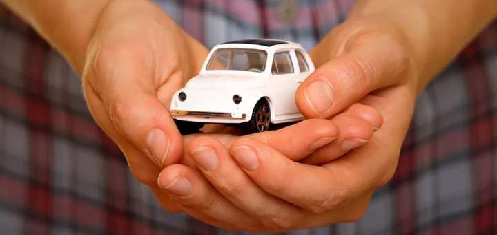 2 по цене 1: КАСКО + Автогражданка по цене полиса КАСКО от СК «Альфа Страхование»