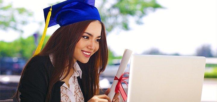 Безлимитный доступ к он-лайн курсу изучения английского языка для 1 или 2 человек от «Big-English»!