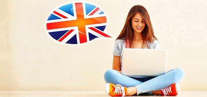 До 3 месяцев изучения английского языка для взрослых в новой школе иностранных языков «IQ Center»