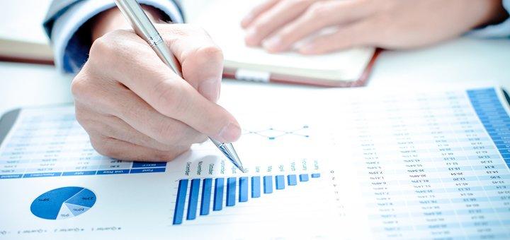 Услуги по бухгалтерскому и управленческому учету в различных направлениях деятельности предприятий