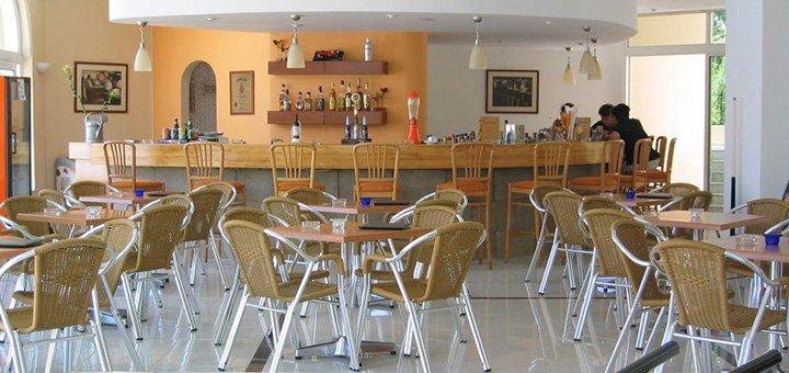 Лучшие цены на отдых в ОАЭ Шарджа в отеле Summer Land Motel Apt (BB – завтраки)