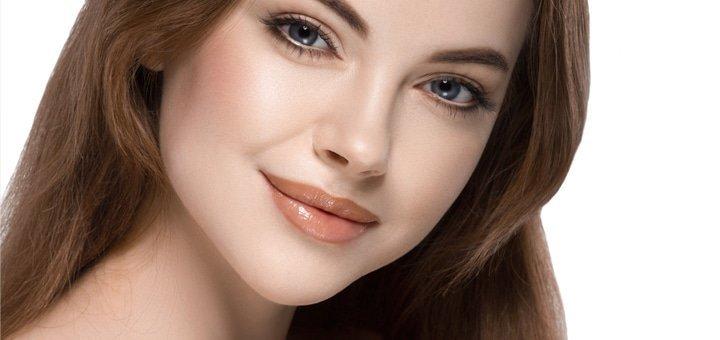 До 3 сеансов плазмолифтинга в косметологическом кабинете «Красотка»